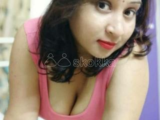 NUDE VIDEO CALL ONLY 600 30MIN