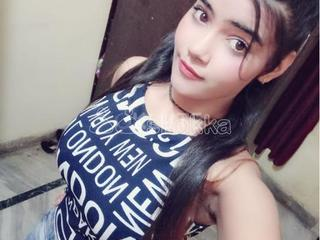 Neha Rani indipandent girl 24*7 time service available