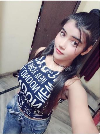 neha-rani-indipandent-girl-247-time-service-available-big-0