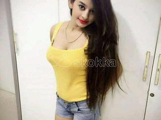 Hyderabad Sima escort service in Kota. Here available very high and best quality profile escort girls so if you need service then fi