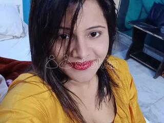 Video call service 5 mint 150 10 mint 200 15mint 300 20mint 400 30mint 500 Booking payment karo uske baad me screenshot