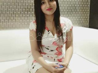 Jamnagar top college call girl service in Jamnagar