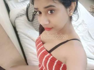 HELLO GYS MYSELF Deepali VIP BOG BUSTY SEXY MODELS ALL TYPES SEX AVAILABLE CALL ME NOW