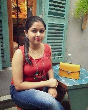 75268-and-49639-tamil-call-girls-and-mallu-girls-one-hour-two-hour-full-night-unlimited-shots-big-1