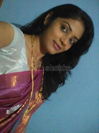 cash-pay-and-tamil-hot-call-girls-whatsapp-me-63858-or-call-me-38755-big-1