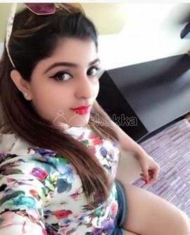 77868-and-97244-no-fake-direct-tamil-girls-mallushouse-wifes-big-0