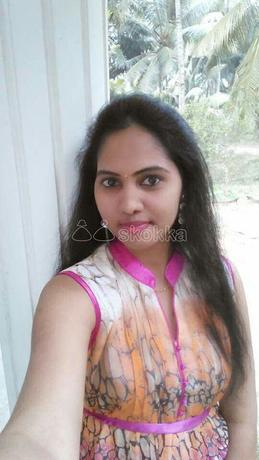 77868-and-97244-no-fake-direct-tamil-girls-mallushouse-wifes-big-1