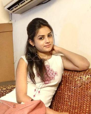 madurai-direct-payment-college-call-girls-and-mallus-call-60260-and-17852-big-0