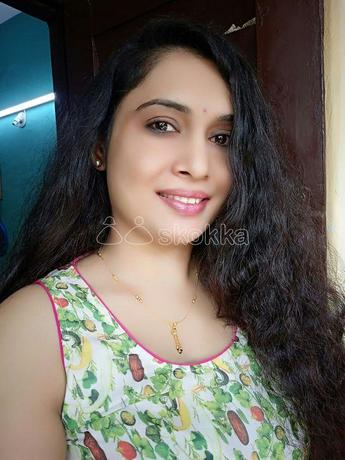 madurai-direct-payment-college-call-girls-and-mallus-call-60260-and-17852-big-2