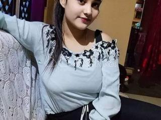 Sushant Arya TOP MODELS COLLEGE GIRLS FULL/BELOW JOB/ ALL SERVICE AVAILABLE ANY TIME CALL GIRL MUMBAI
