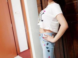 BEST PROFILE VIP GIRLS LOW BUDGET IN ALL MUMBAI ANDHERI POWAI Call Now Riya 100% real service 4000 short time full night 8000 unlimited shot 24 hours