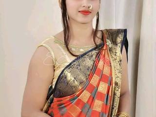 Nagpur ESCORT AGENCY062061xxx14635 HIGH PROFILES MODELS LOW BUDGET 24hour ANYTIME.