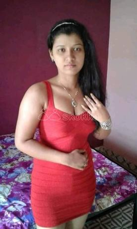 escort-service-call-me-call-girls-bhabhi-and-aunty-and-college-girl-body-massage-full-sex-service-big-0