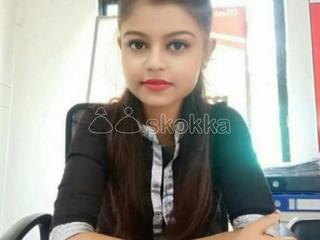 Pune Call girls Pooja sex Cal