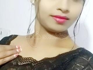 Cash payment New genuine escort service Ranchi