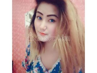 Cash payment genuine escort service available in Only Ranchi Cash payment genuine escort service 24 hrs. available in Ranchi incall / Outcall Only ca