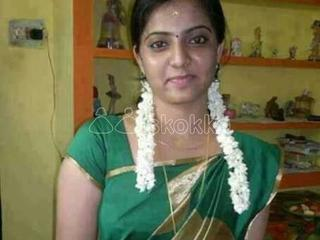 Salem 73041 and 96579 direct payment tamil young call girls and mallus