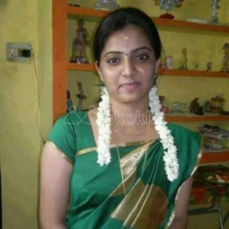 salem-73041-and-96579-direct-payment-tamil-young-call-girls-and-mallus-big-0