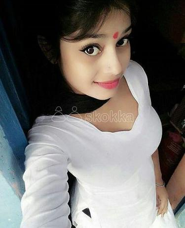 salem-73041-and-96579-direct-payment-tamil-young-call-girls-and-mallus-big-1