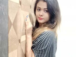 Surat Big boobs mouth case payment udhna low bajat price house waif college girls without condom french pinki baby