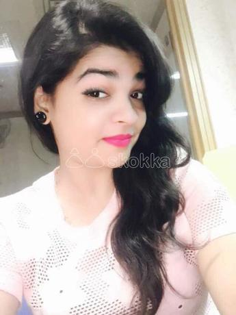 call-girls-service-thiruvananthapuram-247-available-100-trusted-amp-safe-independent-vip-models-video-call100-big-0