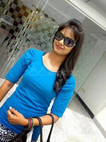 today39s-offer-unlimited-shots-hand-tamil-very-hot-call-college-call-girlshouse-wifeswidows-available-big-0