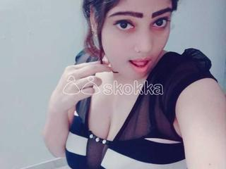 20 minutes 300 minutes 30 minutes to 500 1hour 1000 full of the minutes full Only video calling 24 hours available Hey i am puja...any phone service u