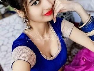 Full NUDE LIVE VEDEO CALL SEX AVAILABLE I'M SEXY FORM BANGLORE