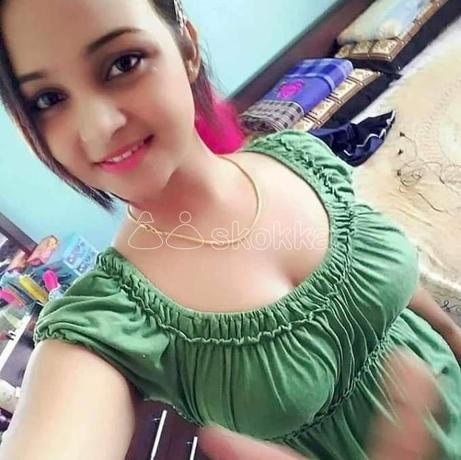 varanasi-only-sexy-video-calling-service-available-big-0