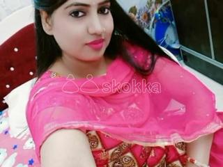 Dipika Raj Patel call me call girls call college girl bhabhi call me all services
