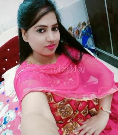 dipika-raj-patel-call-me-call-girls-call-college-girl-bhabhi-call-me-all-services-big-0
