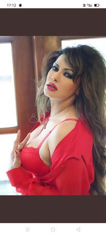 vijayawada-hip-hop-style-enjoyment-desi-girl-with-big-boobs-without-codam-and-only-sil-pack-girl-availabl-big-0