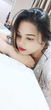 no-advance-no-paytm-genuine-agra-call-girls-8171o-mohit57i96-call-mr-mohit-hotel-room-available-russ-big-3