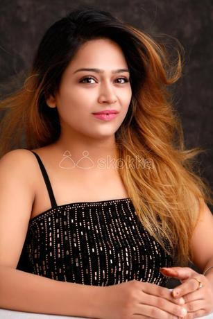 call-mrhimanshu-7o552255ii-for-genuine-and-independent-escort-service-in-agra-cityamp-big-0
