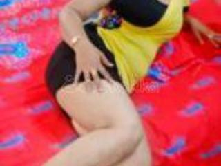 Get High Profile,Ahmedabad queens , Well Educated , Good Looking , Full Cooperative Model Services 22