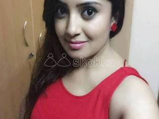 Call girl service Call girl service Alappuzha 24 hour available full enjoy your service call girl 24 hour available full enjoy your service call girl