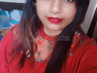 Call girls escort service bhi Happy model Ambala sex girls top model high profile