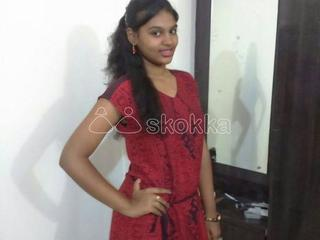 Marathalli - in and out call both available shot 3000 full day 6000