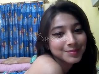 Video call service only