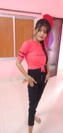 cash-payment-service-ankita-call-girl-service-in-bhopal-new-market-big-1