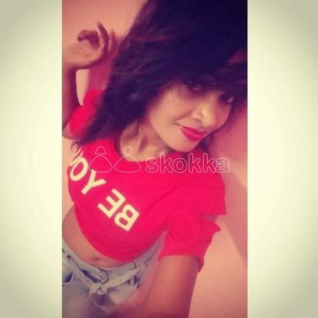 cash-payment-service-ankita-call-girl-service-in-bhopal-new-market-big-2