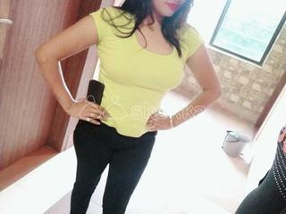 Real pictures & best Rates | High Profile bhubaneswar Escort