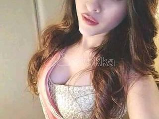 Odia collage girl or housewife non odia girl available 3star hotel