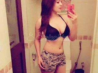Low prices VIP Call girl escort service call me 90826 bhu 69895