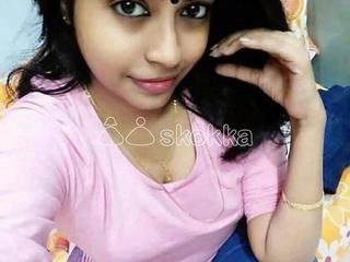 CASH ACCEPTED 19 AGE HOT 96882 AND 03603 TAMIL AND MALLU CALL GIRLS