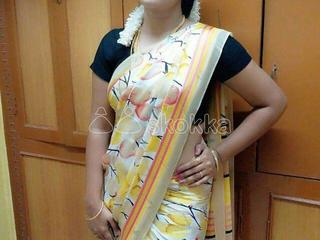 Direct Tamil And Kerala 75268 and 49639 Very Hot Young College Call girls