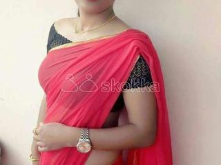 Vidhi scoret service, Hot and sexy call girls providing full day and full night sexy call girls, House wife, Bhabhi,, auntys full sex service