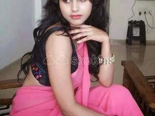 UNLIMITED 60260 AND 17852 SHOTS DIRECT CALL GIRLS TAMIL AND MALAYALAM
