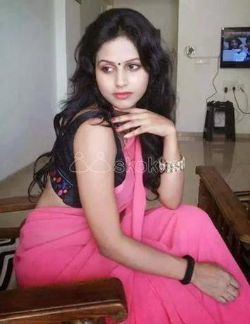 unlimited-60260-and-17852-shots-direct-call-girls-tamil-and-malayalam-big-0