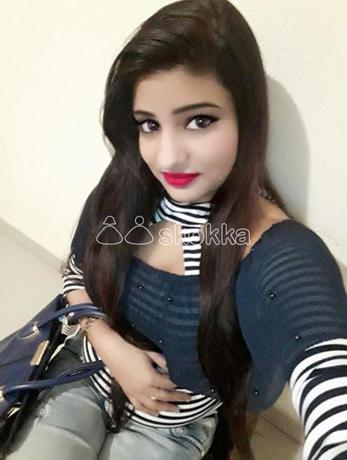 unlimited-60260-and-17852-shots-direct-call-girls-tamil-and-malayalam-big-2